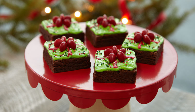 Cake And Cupcake Recipes Baking Recipes Betty Crocker Au