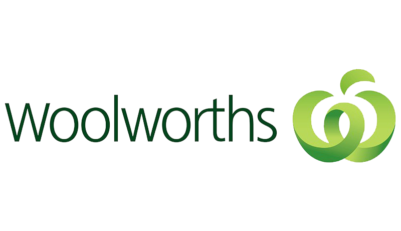 WOOLSWORTH LOGO