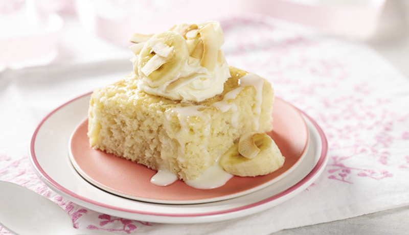 bananas-tres-leches