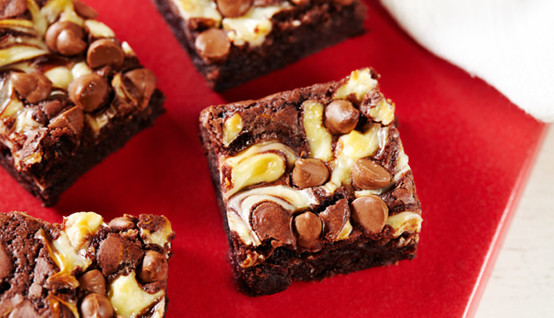 cheesecak-swirl-brownie