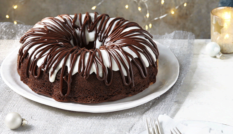 chocolate-swirl-bundt-cake